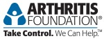 arthritis-foundation-logo