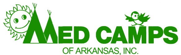 MedCamp Arkansas
